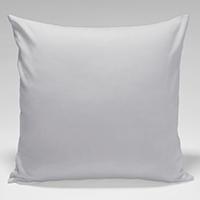 Pasirinkite pagalvės spalvą
